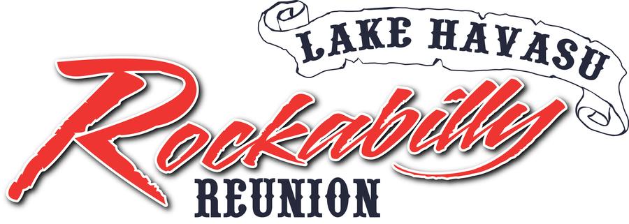 Lake Havasu City Events