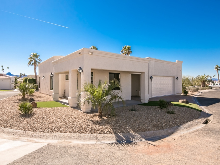 2224 Littler Ln 35 , Lake Havasu City, AZ 86406