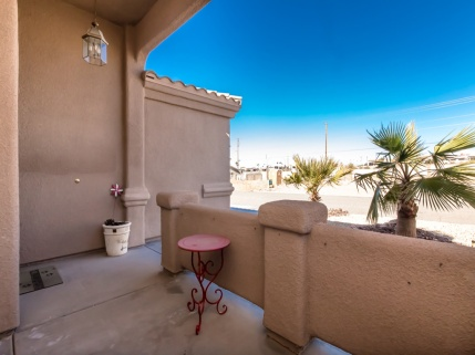 3192 Oro Grande Blvd 113, Lake Havasu City, AZ 86406