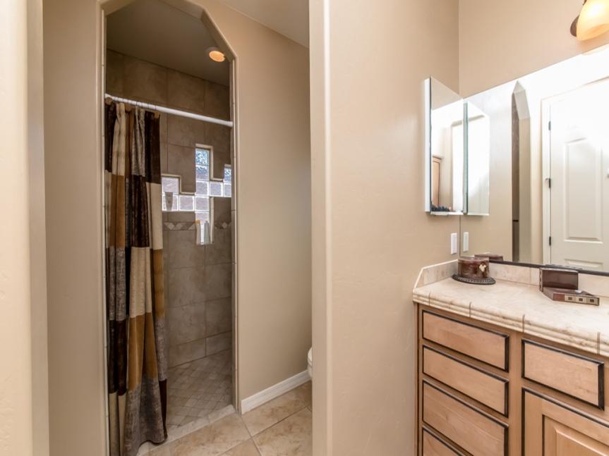 3192 Oro Grande Blvd 113, Lake Havasu City, AZ 86406
