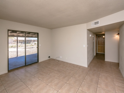 3540 Whitecap Dr, Lake Havasu City, AZ 86406