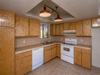 Lake Havasu Home for Sale