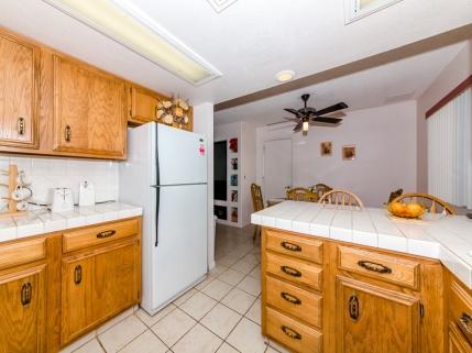 3750 Chemehuevi Blvd, Lake Havasu City, AZ 86406