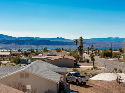 Lake Havasu Homes For Sale