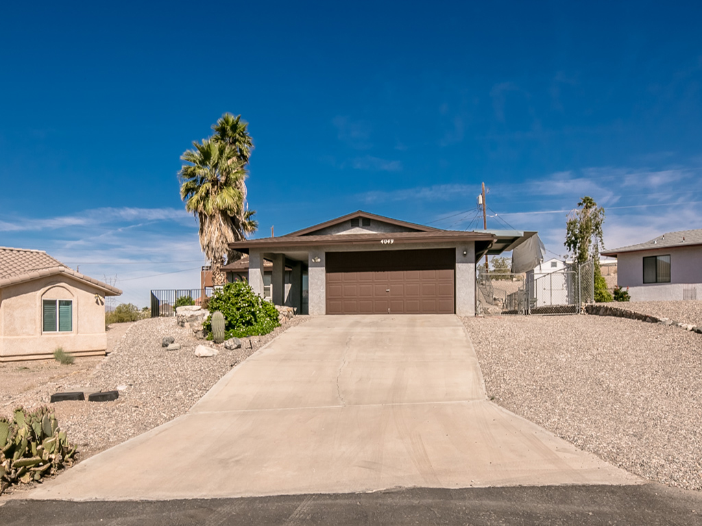 4049 Martinique Pl , Lake Havasu City, AZ 86406