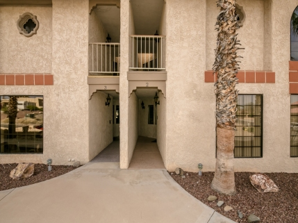 2175 Snead Dr A2 , Lake Havasu City, AZ 86406