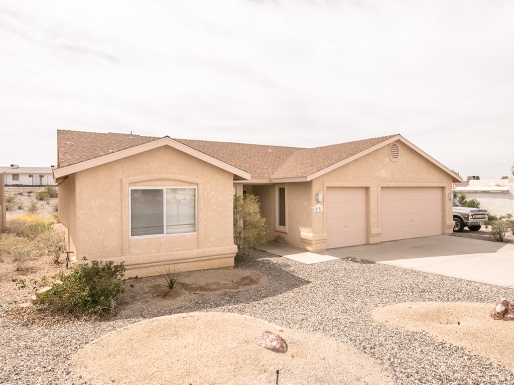 2774 Widgeon Ln , Lake Havasu City, AZ 86403