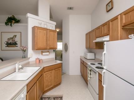 2774 Widgeon Ln , Lake Havasu City, AZ 86403