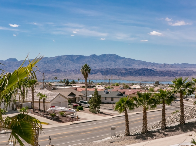 3567 Kiowa Blvd S , Lake Havasu City, AZ 86404