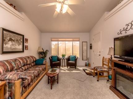 470 S Acoma Blvd #130B Lake Havasu City, Arizona
