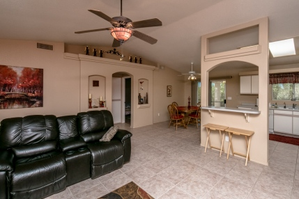 3420 Iroquois Ln, Lake Havasu City, AZ 86404