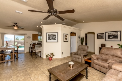 Lake Havasu City Homes for Sale