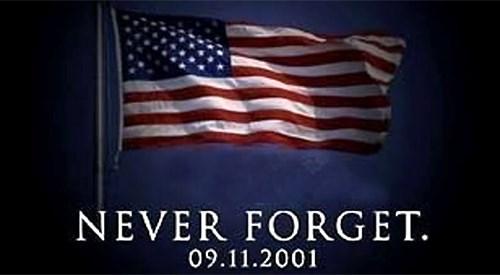 9-11_ceremony