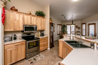 Lake Havasu City Home for Sale