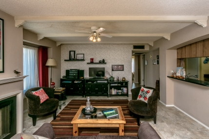 1851 MONTANA VISTA Unit D Lake Havasu City, AZ
