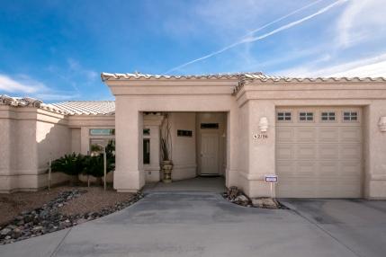 2186 Burke Dr Lake Havasu City, AZ