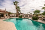 2610 Caribbean Dr Lake Havasu City, AZ