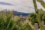 2610 Caribbean Dr Lake Havasu City, AZ