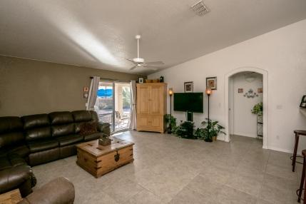 2430 San Juan Dr Lake Havasu City, AZ 86403