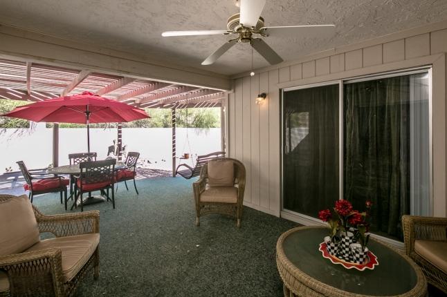 2259 Smoketree Ave N Lake Havasu City, AZ 86403