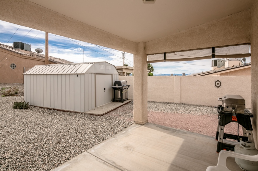 3580 Enduro Dr Lake Havasu City