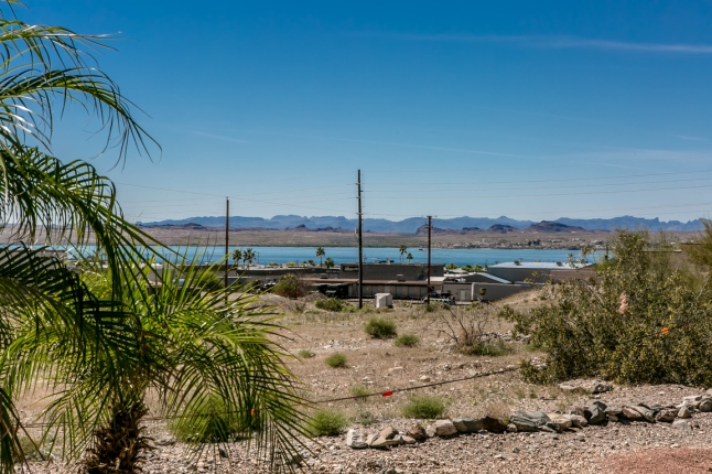 800 Deepwater Dr Lake Havasu City, AZ 86403