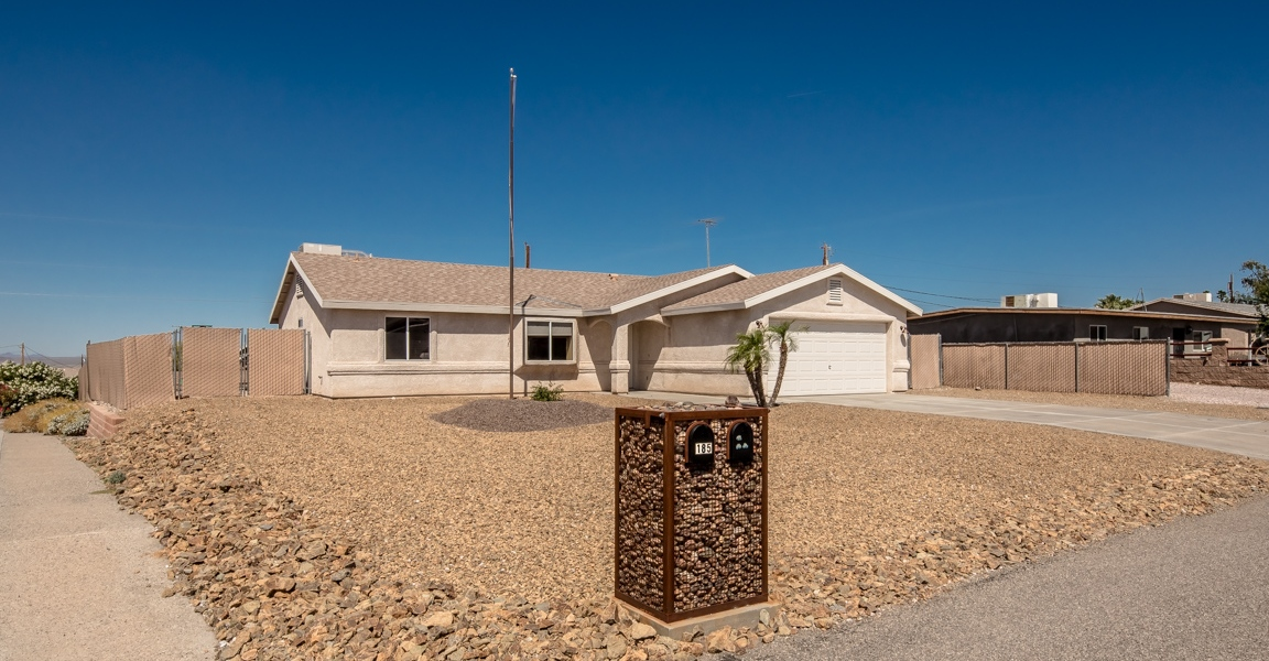 181 Wayfarer ln Lake Havasu City