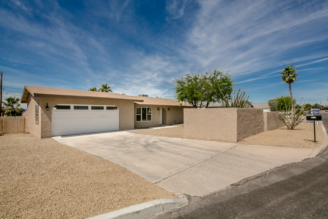 3270 MedicineBow Dr Lake Havasu City