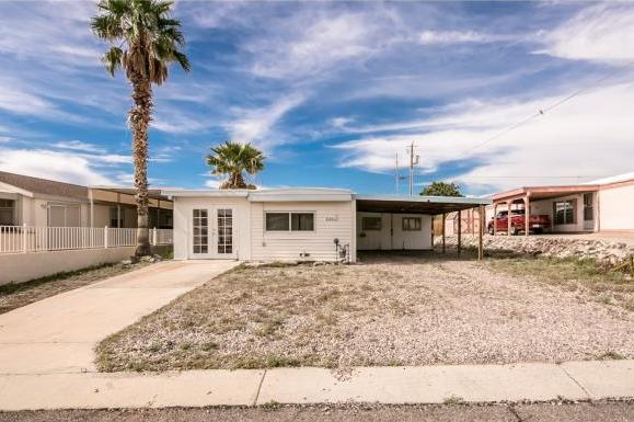 3122 MICHAEL DR LAKE HAVASU CITY AZ