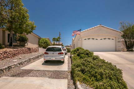 3992 AZUL DR LAKE HAVASU CITY, AZ