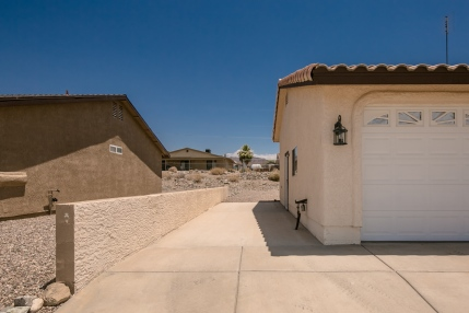 912 Joshua Tree Dr Lake Havasu City, AZ
