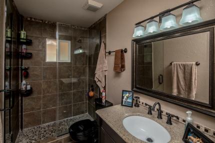 Lake Havasu City Home For Sale