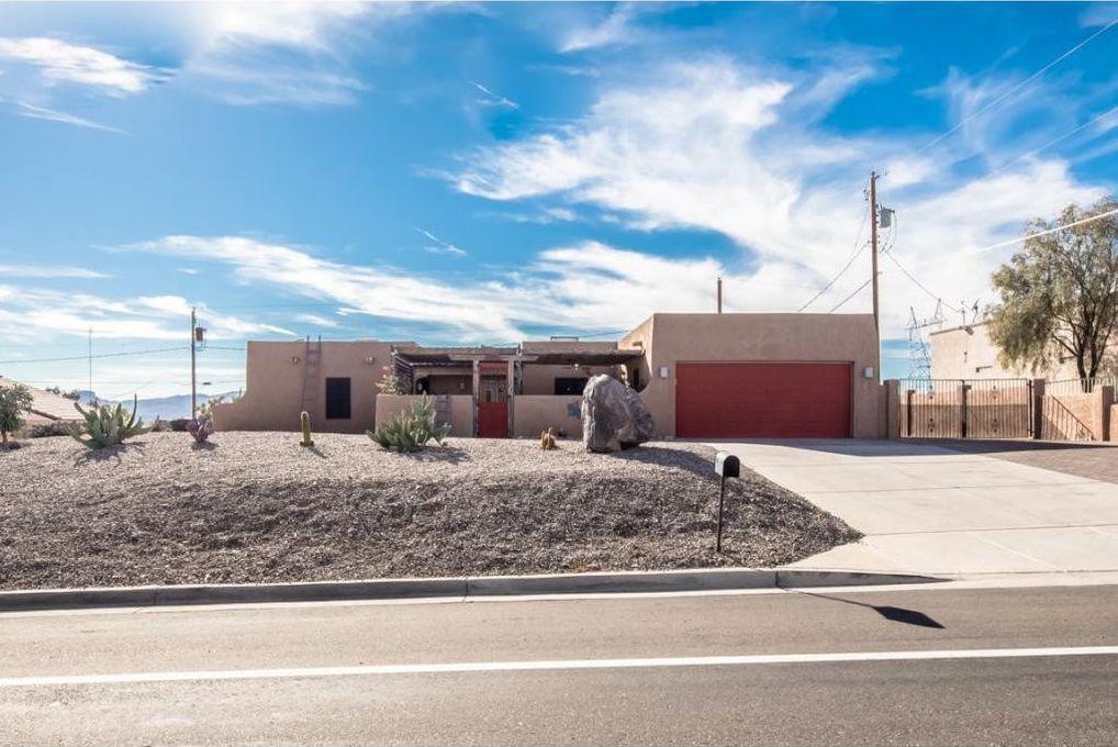 1071 S McCulloch Blvd Lake Havasu City, AZ