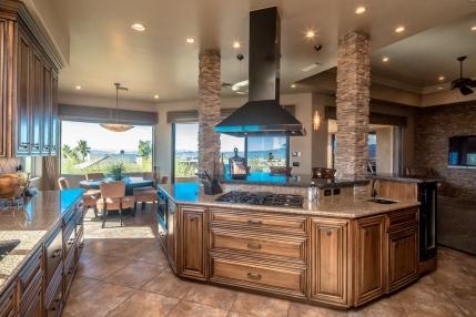 Lake Havasu City Real Estate