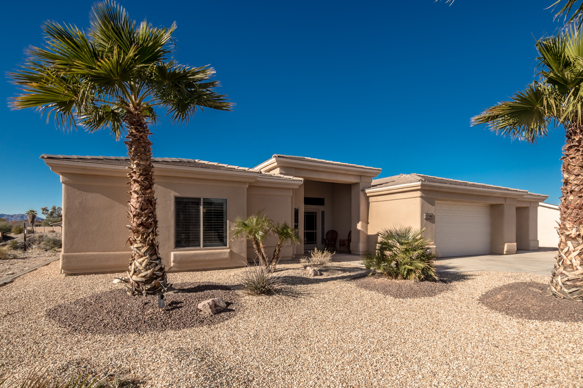 2774 Hidden Valley Dr Lake Havasu City, AZ