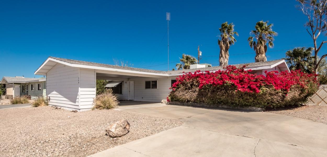 258 Sunflower Dr Lake Havasu City, AZ