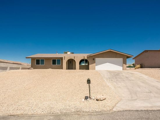 3359 Hornet Bay N, Lake Havasu City, AZ 86406