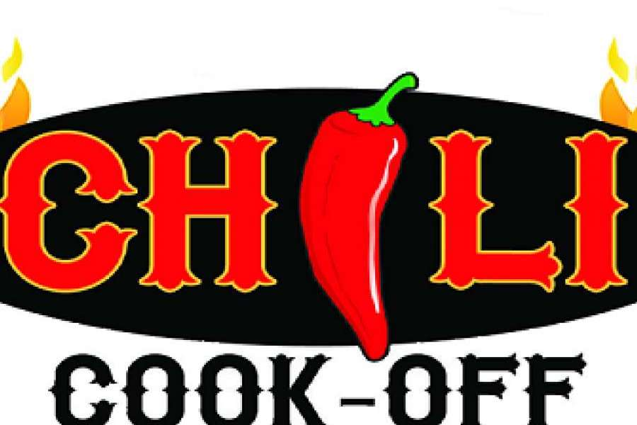 7th Annual Lake Havasu Chili Cook-off