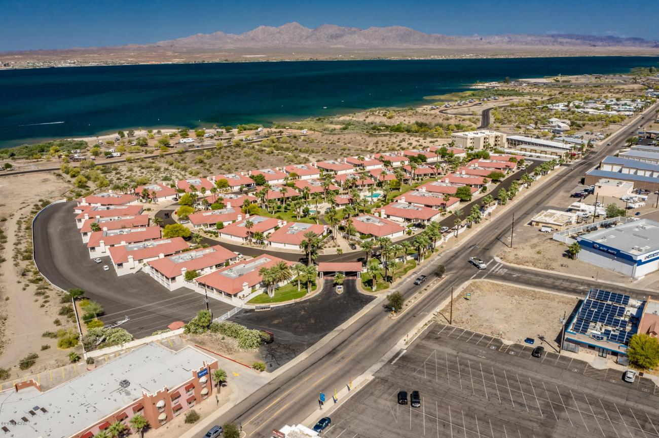 375 London Bridge Rd # 35 | Lake Havasu City Real Estate