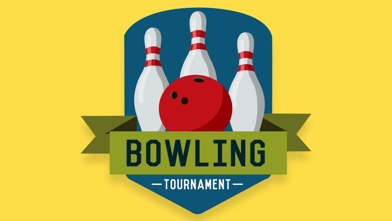 CRBIA Charity Bowling Tournament Lake Havasu City